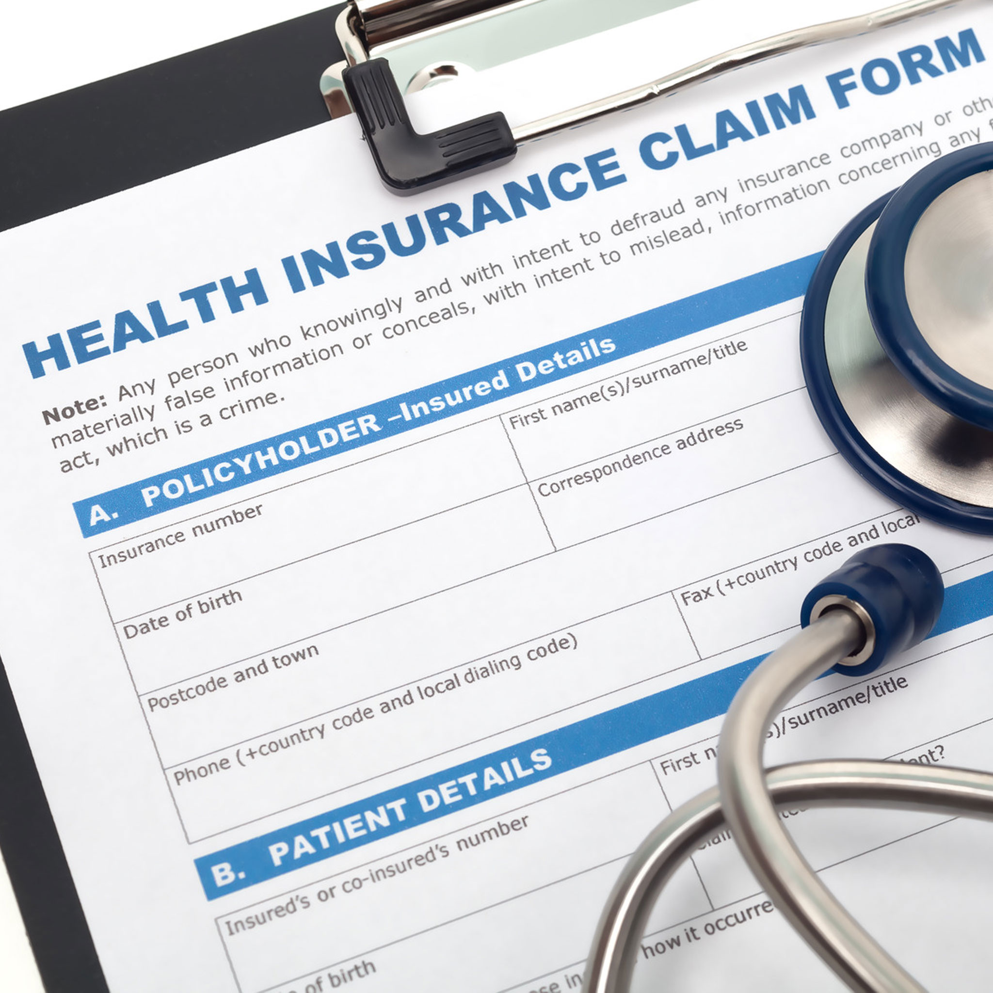 Is long-term care insurance right for you? Some pros and cons