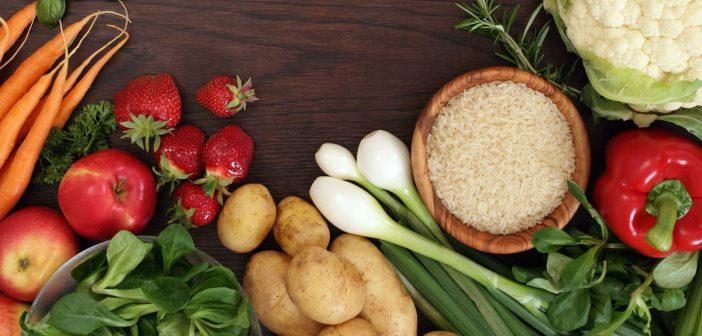 arthritis superfood image