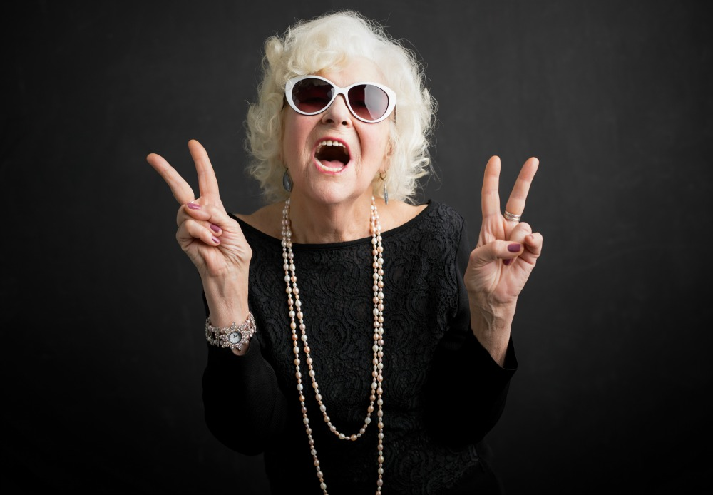 Beyond BINGO: 6 reasons today's senior center is the coolest place in town
