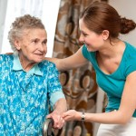 6 Things to consider when choosing a nursing home
