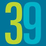 39 forlife