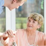 How do I find the best home health care?