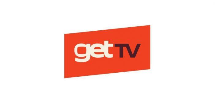 get-tv