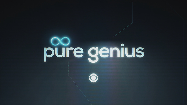 Pure Genius is a medical drama filled with hope