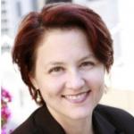 Denise Graab