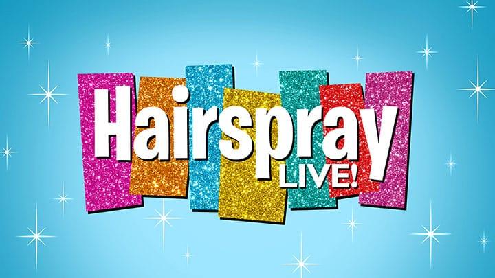 Hairspray Live! with Maddie Baillio, Kristen Chenoweth, Ariana Grande, & Jennifer Hudson