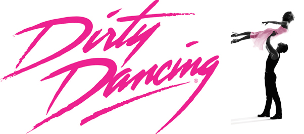 'Dirty Dancing' 30th Anniversary Edition is the time of your life