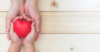 5 ways children can thrive after divorce