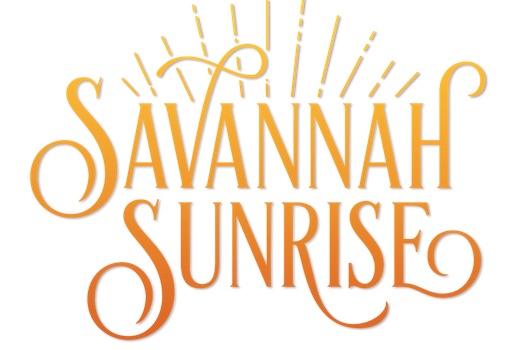 'Savannah Sunrise' shines on DVD