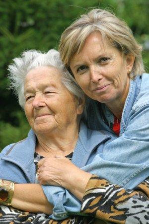 5 smart strategies when dealing with dementia denial