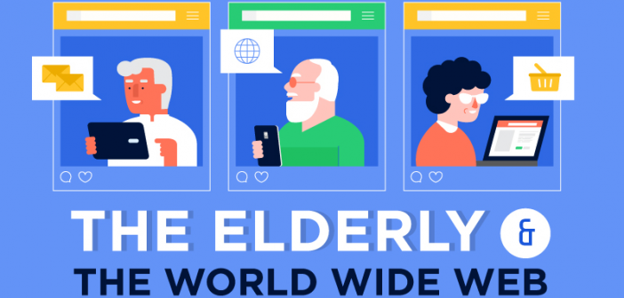the-elderly-and-the-world-wide-web