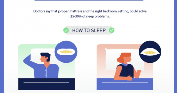 Facts-About-Sleep